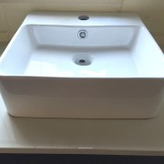 Curved-SquareRectangle-Wall-Hung-or-Above-Counter-Ceramic-Art-Basin-Sink-252530470120-4