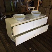 SIENA-1500mm-White-Polyurethane-Wall-HungFreestanding-Vanity-Touch-Drawers-252558798080-9