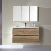 Variation-of-BOGETTA-1200mm-White-Oak-PVC-Thermal-Foil-Wall-HungFreestanding-Bathroom-Vanity-252814021400-6ca7