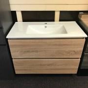 Variation-of-BOGETTA-900mm-White-Oak-Textured-Timber-Wood-Grain-Soft-Close-Bathroom-Vanity-252650763440-a718