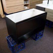 Variation-of-EDEN-900mm-Matte-Black-Polyurethane-Wall-Hung-Bathroom-Vanity-w-Towel-Shelf-253396732800-c127