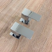 Watermarked-Chrome-Square-Hot-Cold-Tap-Wall-Top-Assemblies-Sink-Shower-Tap-252571919230-2