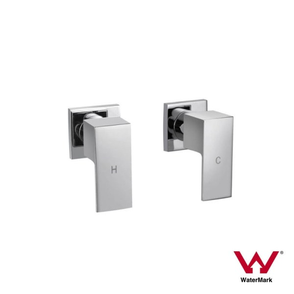 Watermarked-Chrome-Square-Hot-Cold-Tap-Wall-Top-Assemblies-Sink-Shower-Tap-252571919230