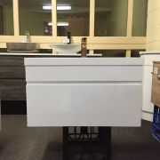 ASTI-900mm-White-Gloss-Polyurethane-Wall-Hung-Soft-Close-Vanity-w-Polymarble-Top-252550101431-4