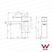 EVA-Matte-Black-Round-Oval-Designer-Bathroom-Basin-Flick-Mixer-Premium-Grade-253115781411-2
