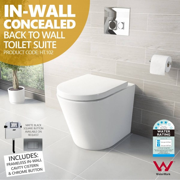 HT-102-Round-In-Wall-Concealed-Ceramic-Back-to-Wall-Faced-Toilet-Suite-SP-Trap-252726525441
