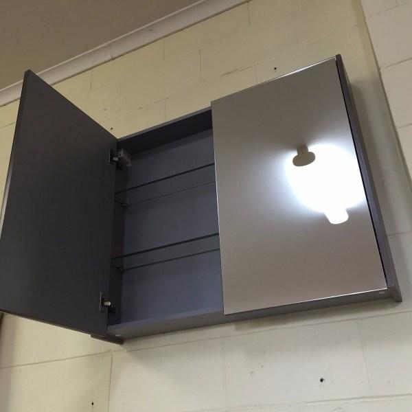 Walnut-Timber-Wood-Grain-Mirror-Shaving-Medicine-Cabinet-60075090012001500mm-252942776001
