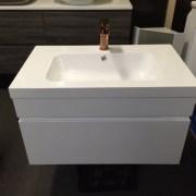 ASTI-600mm-White-Gloss-Polyurethane-Wall-Hung-Soft-Close-Bathroom-Vanity-w-Top-252550073462-3
