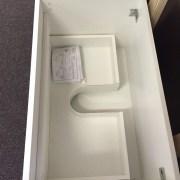 ASTI-600mm-White-Gloss-Polyurethane-Wall-Hung-Soft-Close-Bathroom-Vanity-w-Top-252550073462-8