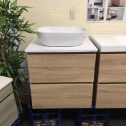 BOGETTA-750mm-White-Oak-Timber-Wood-Grain-Wall-Hung-Bathroom-Vanity-w-Stone-Top-252741071362-7