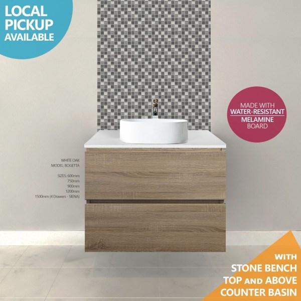 BOGETTA-750mm-White-Oak-Timber-Wood-Grain-Wall-Hung-Bathroom-Vanity-w-Stone-Top-252741071362