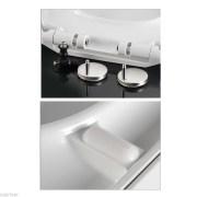 Round-D-Shape-Duraplast-Heavy-Duty-Soft-Close-Quick-Release-White-Toilet-Seat-252945971102-11