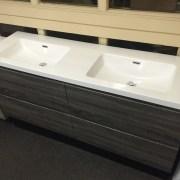 SIENA-1500mm-Sonoma-Oak-Grey-PVC-THERMAL-FOIL-Wood-Grain-Wall-Hung-Double-Vanity-252596162302-6
