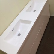 SIENA-1500mm-White-Polyurethane-Wall-Hung-Bathroom-Vanity-w-PushTouch-Drawers-252554645452-7