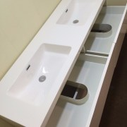 SIENA-1500mm-White-Polyurethane-Wall-Hung-Bathroom-Vanity-w-PushTouch-Drawers-252554645452-8