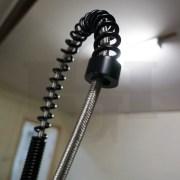AU-Large-Matte-Black-Spring-Multi-Function-Pull-Out-Flexi-Spray-Kitchen-Mixer-252652241363-8