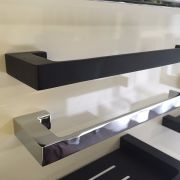 MODERN-Polished-Chrome-SQUARE-Solid-Brass-HAND-TOWEL-HOLDER-Bathroom-Accessories-252549158013-6