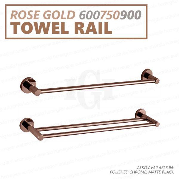 Round-Lollipop-Rose-Gold-600mm-750mm-900mm-Single-Double-Towel-Rail-253319585873