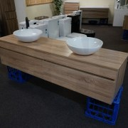 ASTI-1800mm-White-Oak-Timber-Wood-Grain-Wall-Hung-Double-Vanity-w-Timber-Top-252971877074-2