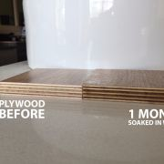 BOGETTA-900mm-PLYWOOD-White-Oak-Textured-Timber-Wood-Grain-Bathroom-Vanity-252713481224-3