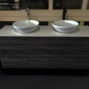 SIENA-1500mm-Oak-Grey-Timber-Wood-Grain-PVC-THERMOFOIL-Wall-Hung-Bathroom-Vanity-252522291984-3