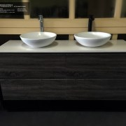 SIENA-1500mm-Oak-Grey-Timber-Wood-Grain-PVC-THERMOFOIL-Wall-Hung-Bathroom-Vanity-252522291984-5