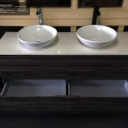SIENA-1500mm-Oak-Grey-Timber-Wood-Grain-PVC-THERMOFOIL-Wall-Hung-Bathroom-Vanity-252522291984-8