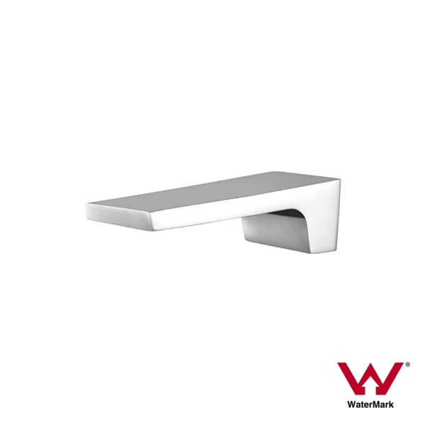Waterfall-Style-Chrome-Square-Wall-Mount-Water-Outlet-Bath-Spout-Bath-Filler-252618261504