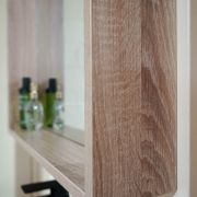 White-Oak-Timber-Wood-Grain-Wall-Mounted-Framed-Mirror-60075090012001500mm-253461809764-3