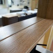 White-Oak-Timber-Wood-Grain-Wall-Mounted-Framed-Mirror-60075090012001500mm-253461809764-8