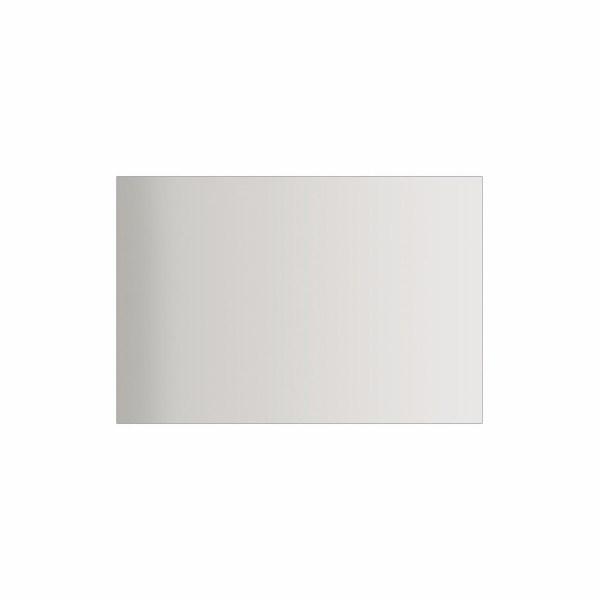 1200mm-Large-Frameless-Pencil-Edge-Wall-Mounted-Bathroom-Mirror-1200x750mm-253100107785