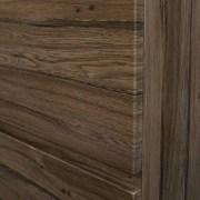 ASTI-600mm-Walnut-Oak-PVC-Thermal-Foil-Timber-Wood-Grain-Wall-Hung-Vanity-252922451475-2