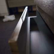 ASTI-600mm-Walnut-Oak-PVC-Thermal-Foil-Timber-Wood-Grain-Wall-Hung-Vanity-252922451475-3