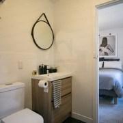 MODA-600mm-White-Oak-Timber-Wood-Grain-FloorFreestanding-Vanity-w-Polymarble-252681321205-2