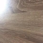 MODA-600mm-White-Oak-Timber-Wood-Grain-FloorFreestanding-Vanity-w-Polymarble-252681321205-9