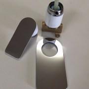 PLUSH-Piano-White-Chrome-Square-Oval-Round-Bathroom-Shower-BathWall-Mixer-252560299755-8