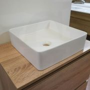 Square-MATTE-WHITE-Self-Cleaning-Thin-Edge-Designer-Vessel-Counter-Top-Art-Basin-253789337445-6