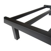Square-Matte-Black-Heated-Electric-8-Bar-Towel-Rack-Ladder-304-Stainless-Steel-252984062545-5