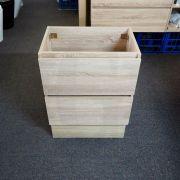 Variation-of-ASTRA-Slimline-Narrow-750mm-White-Oak-Timber-Wood-Grain-Floorstanding-Vanity-253334966235-39b1