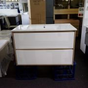 Variation-of-DUO-1200mm-White-Oak-Textured-Timber-Wood-Grain-Vanity-with-Gloss-White-Drawers-253263209235-fde6