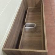 Variation-of-EDEN-1200mm-White-Oak-Textured-Timber-Wood-Grain-Wall-Hung-Vanity-w-Towel-Shelf-252736513115-da12