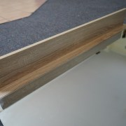 White-Oak-Timber-Wood-Grain-Pencil-Edge-Mirror-w-Shelf-60075090012001500mm-253230057675-2