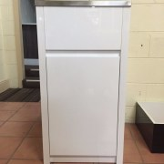 35L-Compact-Stainless-Steel-Laundry-TubSink-w-PVC-Waterproof-Soft-Close-Cabinet-252542021666-8
