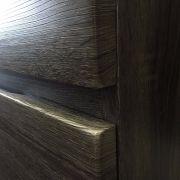 ASTI-1200mm-Sonoma-Oak-Grey-PVC-Thermal-Foil-Wood-Grain-Wall-Hung-Vanity-w-Stone-252596450106-9