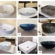 BOGETTA-1200mm-Walnut-Oak-PVC-THERMAL-FOIL-Timber-Wood-Grain-Vanity-w-Stone-Top-252958575316-4