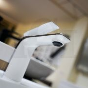 MASA-Modern-Square-White-Polished-Chrome-Designer-Bathroom-Basin-Flick-Mixer-252849939286-4