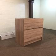 MODA-900mm-White-Oak-Timber-Wood-Grain-FloorFreestanding-Vanity-w-Ceramic-Top-252811139806-5