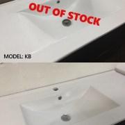 MODA-900mm-White-Oak-Timber-Wood-Grain-FloorFreestanding-Vanity-w-Ceramic-Top-252811139806-9