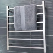 Square-Chrome-Heated-Electric-6-Bar-Towel-Rack-Ladder-304-Stainless-Steel-AU-252984149176-3