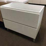 Variation-of-ASTRA-Slimline-900mm-White-Pine-Timber-Wood-Grain-Narrow-Bathroom-Vanity-400mm-252771289256-86aa